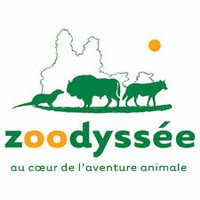 Zoodyssee