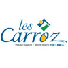 Les Carroz d'Arraches