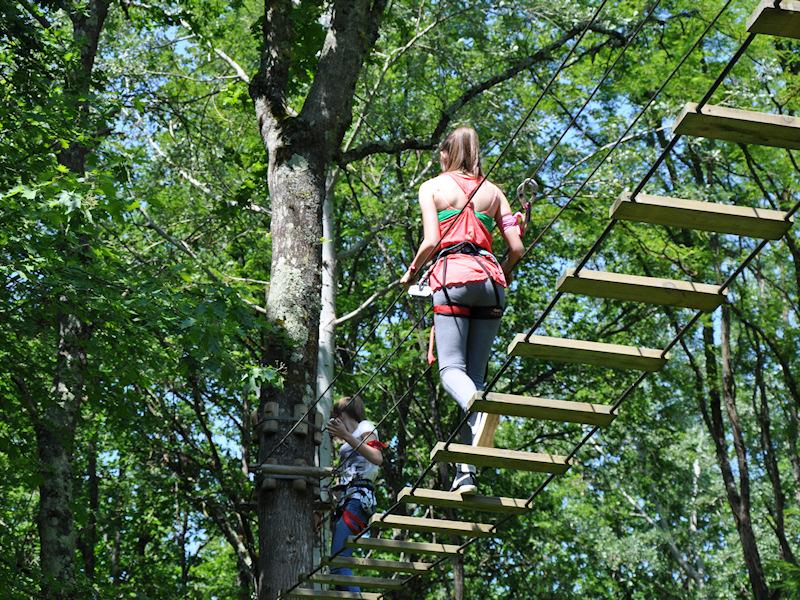 Parc Natura Game photo de natura-game.fr