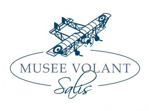 Musée volant Salis