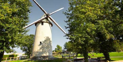 Le Moulin des Gourmands photo de moulin-gourmands.fr