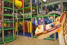 Dundee Parc photo de dundee-parc.fr