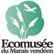 Le Daviaud, Ecomusée du marais vendéen