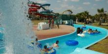 Aqualand Port Leucate photo de aqualand.fr