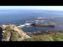 Vidéo de La Corniche Basque
