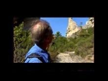 Vidéo sur le cirque de Mourèze