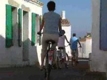 Vidéo de L'île d'Yeu en Vendée