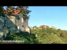 Château Chalon en Vidéo