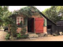 Ecomusée d'Alsace en vidéo