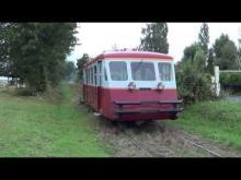 Transvap en Vidéo