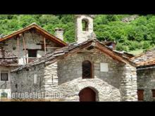 Bonneval sur Arc en Vidéo