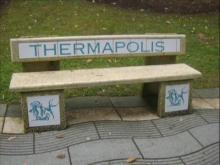 Thermapolis en vidéo