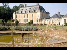 Château du Boschet en Vidéo