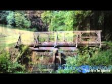 Parc du château de Bonnefontaine en vidéo