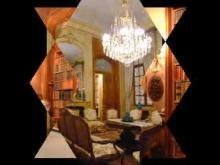 Château de Grammont Villersexel en vidéo