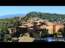 Roussillon en Vidéo