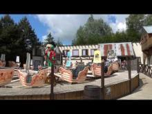 Dennlys Parc en vidéo