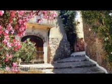 Le village de Gassin en Vidéo