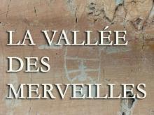 La vallée des Merveilles en vidéo