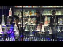 La Cité du Lait - Le Lactopôle en vidéo