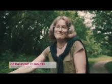 Parc naturel régional de la Brenne en vidéo