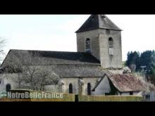 Ségur-le-Château en Vidéo