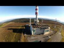 Vidéo du Pic de Nore