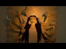 Musée des Arts asiatiques en vidéo