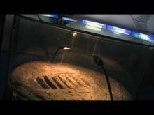 Planétarium ludiver en vidéo