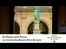 Musée des Beaux-Arts de Lyon en vidéo