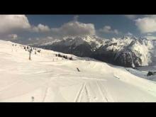 Les 7 Laux en vidéo
