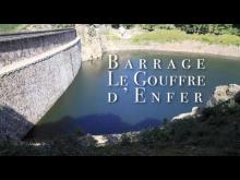 Le Gouffre d'Enfer en video