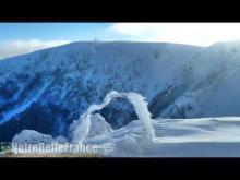 Vidéo Le Hohneck