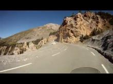 Vidéo de la Casse Déserte