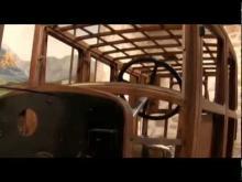 Musée de l'Aventure Peugeot en vidéo