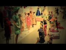 Musée animé du Jouet et des Petits Trains en vidéo