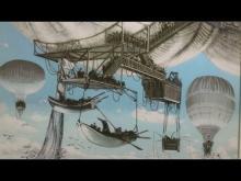 Musée Jules Verne en vidéo
