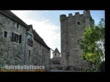 Capdenac-le-Haut en Vidéo