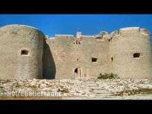 Vidéo du Château d'If