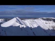 Le Mont-Dore en vidéo