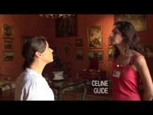 Fondation Bemberg - Hôtel d'Assézat en vidéo