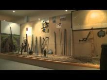 Le Pallet Musée du Vignoble Nantais en vidéo