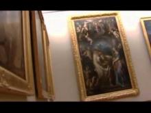Musée de Grenoble en vidéo