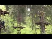 Juraventure en vidéo