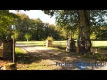 vidéo du Château du Buisson de May
