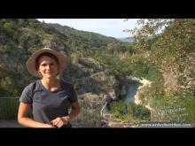 Ardèche - La Rando du Volcan de Jaujac