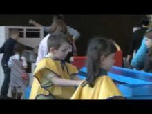 Le Vaisseau en vidéo