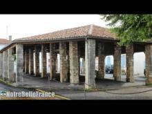 Reportage Vidéo sur Mornac-sur-Seudre