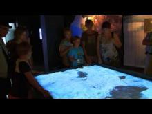 Musée de l'eau en vidéo
