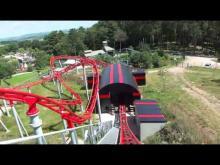 Parc Touristique des Combes en vidéo